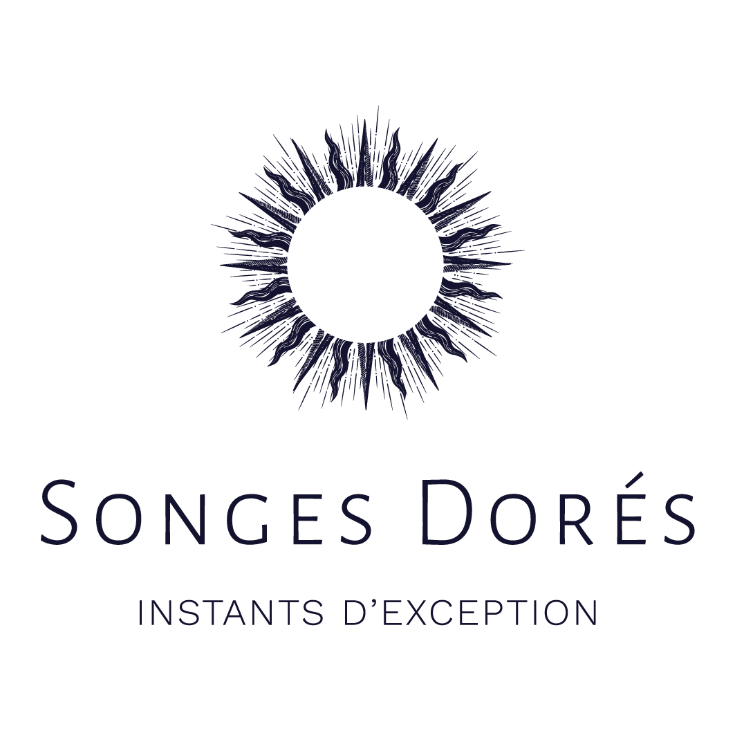 Songes Dorés, instants d'exception