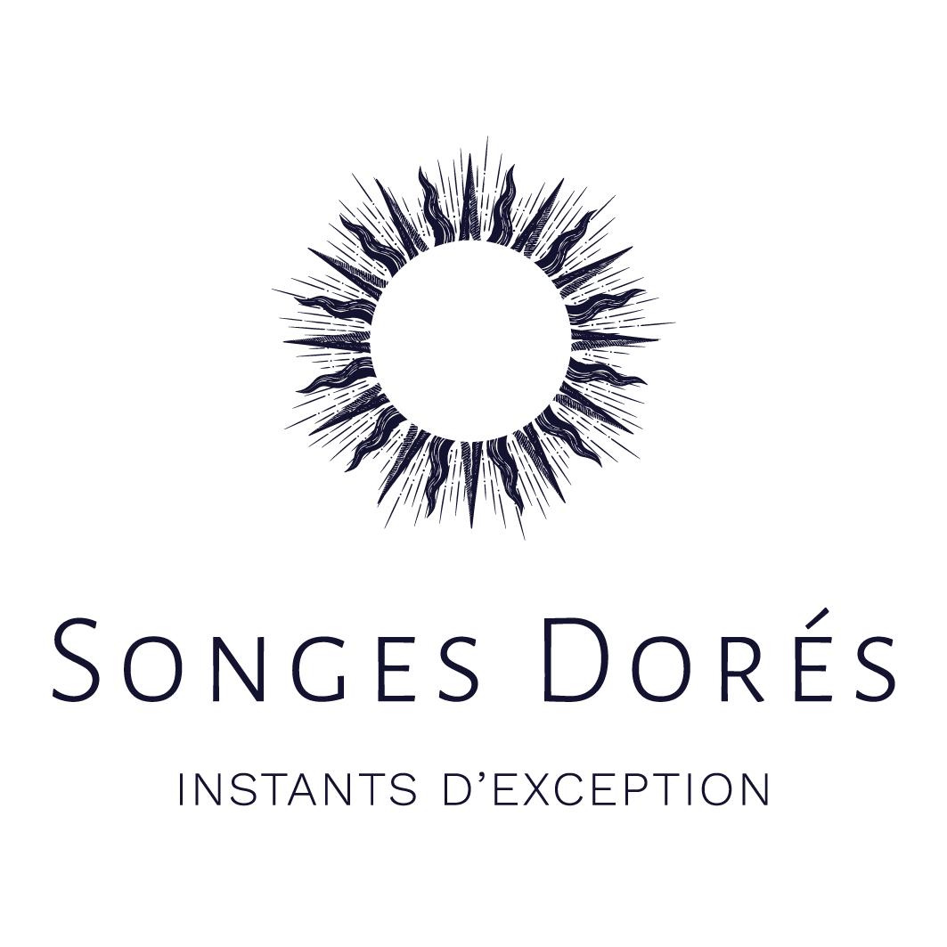 Songes Dorés, instants d'exception
